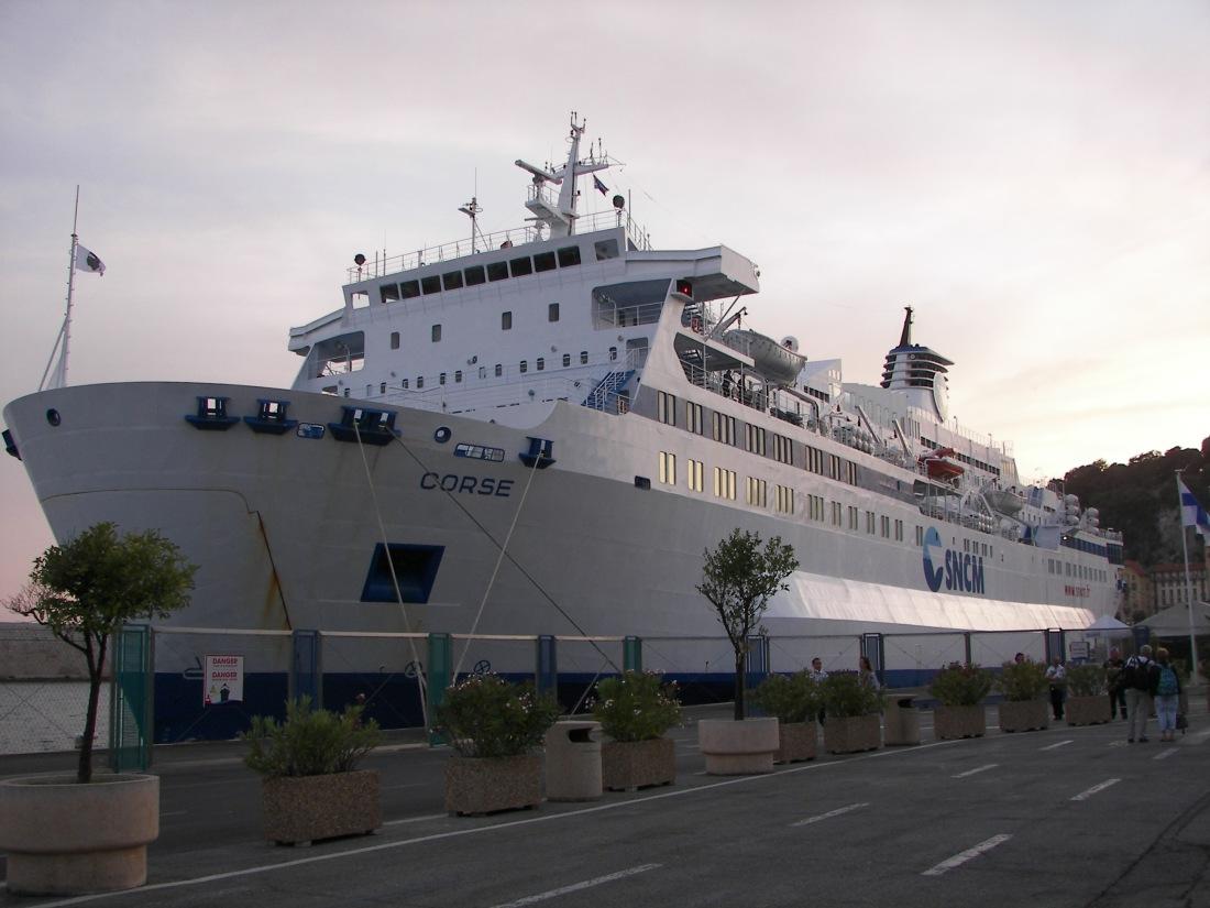 Vacances 2011 - Corse 121