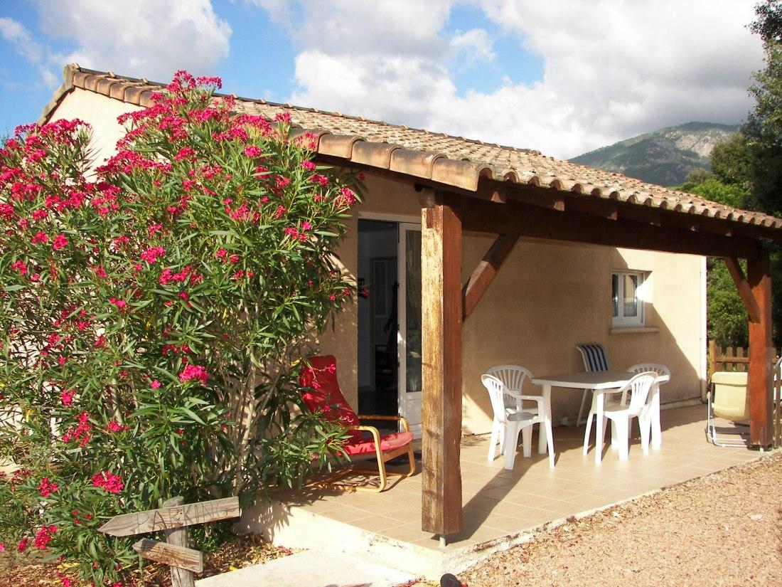 Vacances 2011 - Corse 137