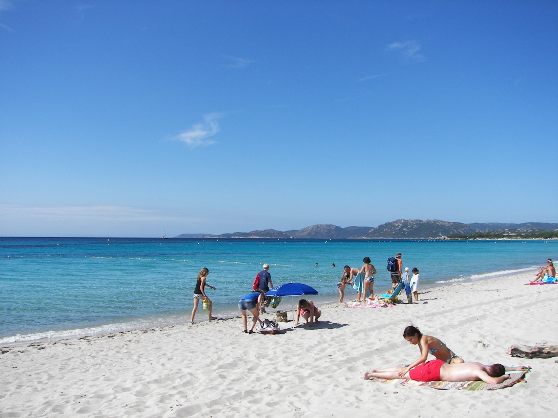 Vacances 2011 - Corse 145