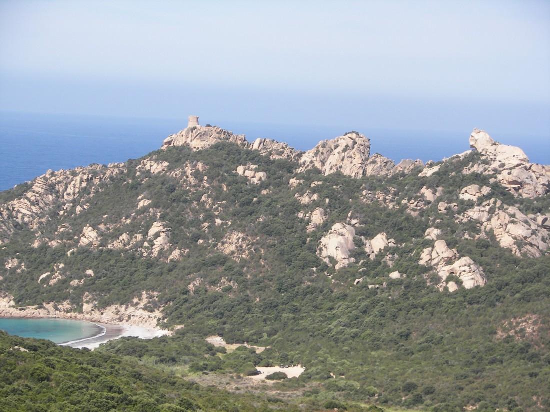 Vacances 2011 - Corse 180