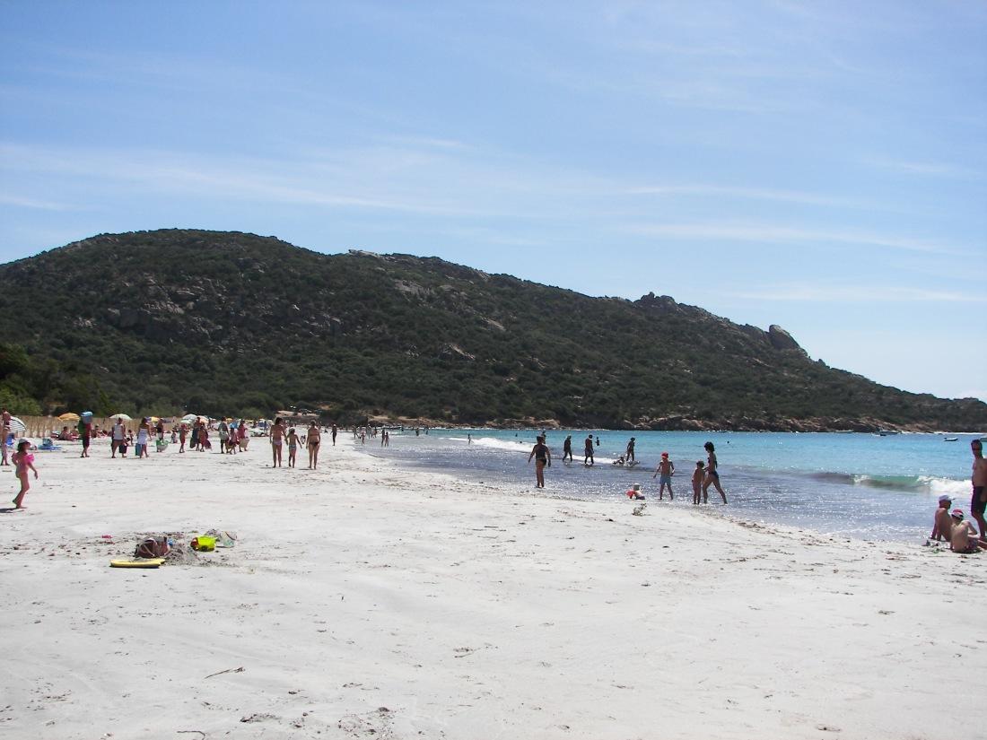 Vacances 2011 - Corse 191
