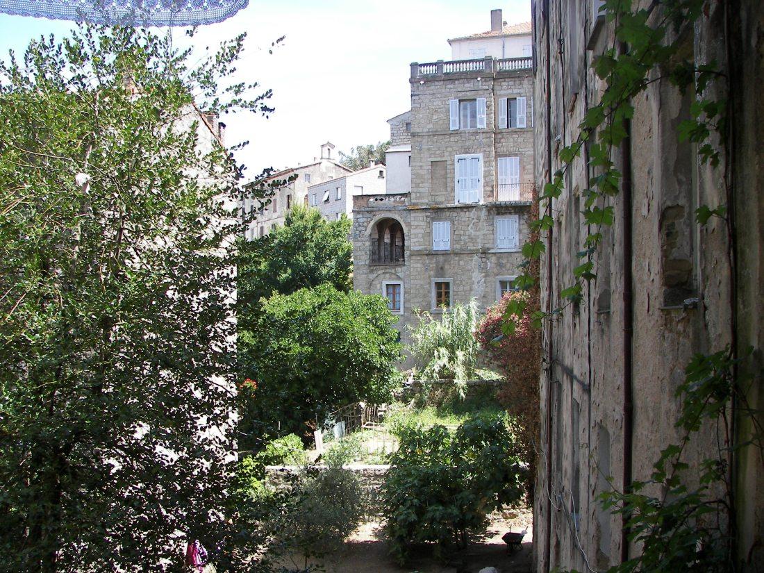 Vacances 2011 - Corse 205