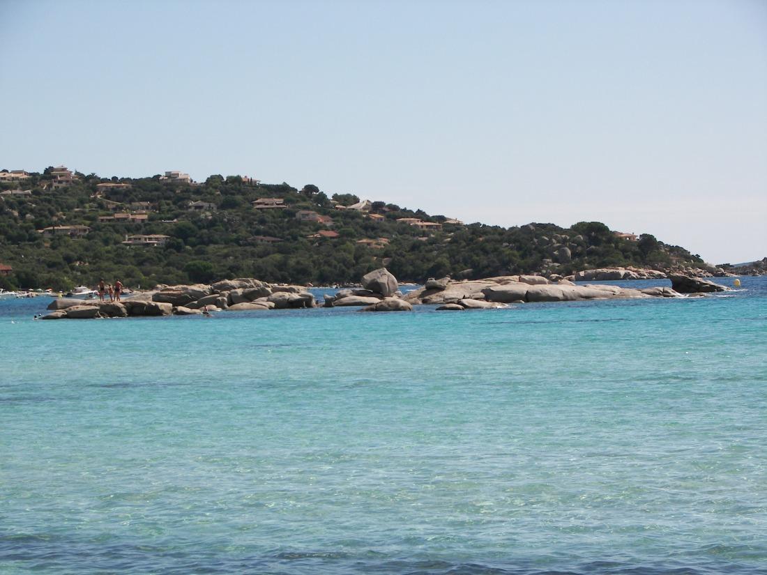 Vacances 2011 - Corse 223