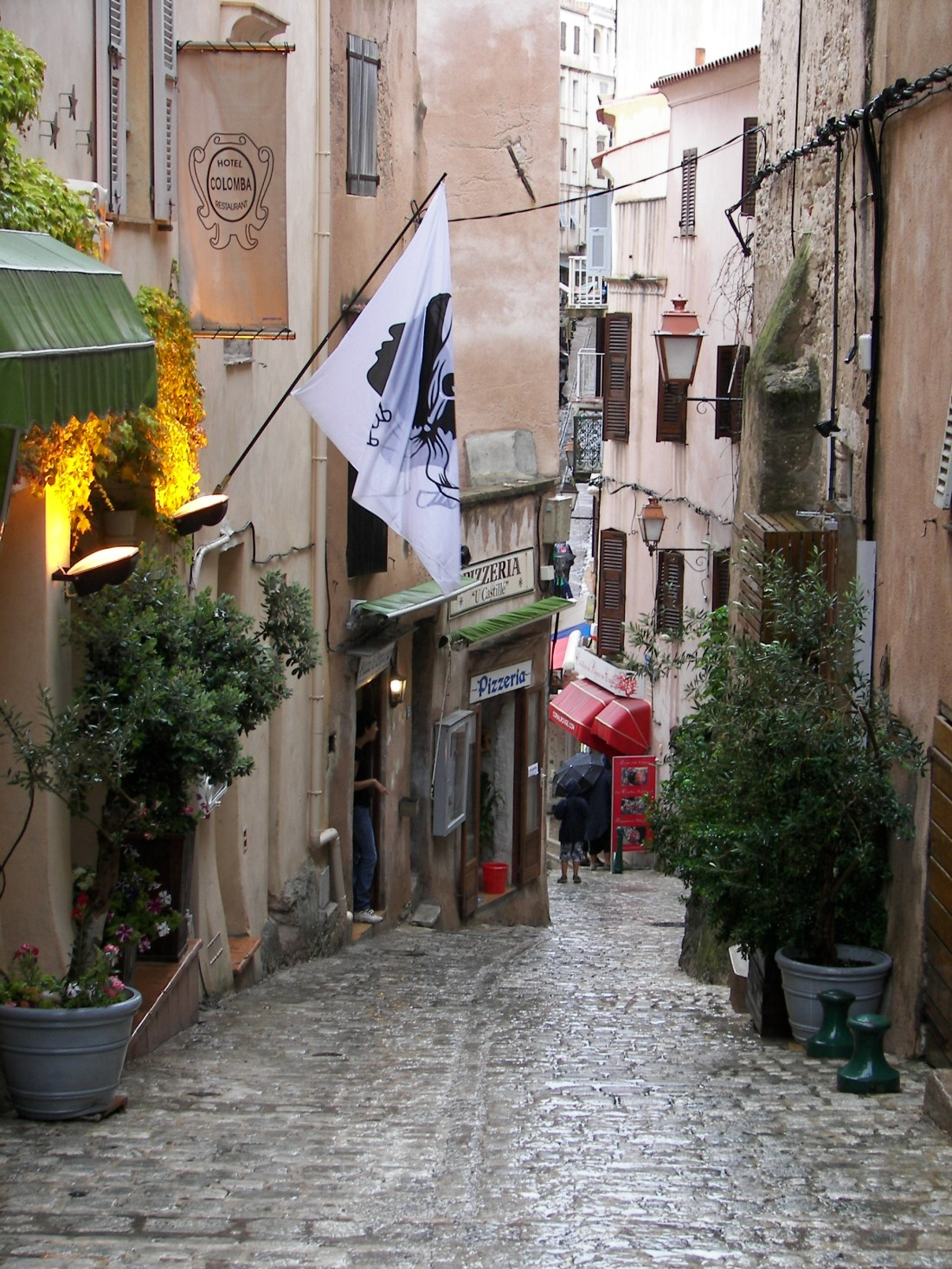 Vacances 2011 - Corse 237