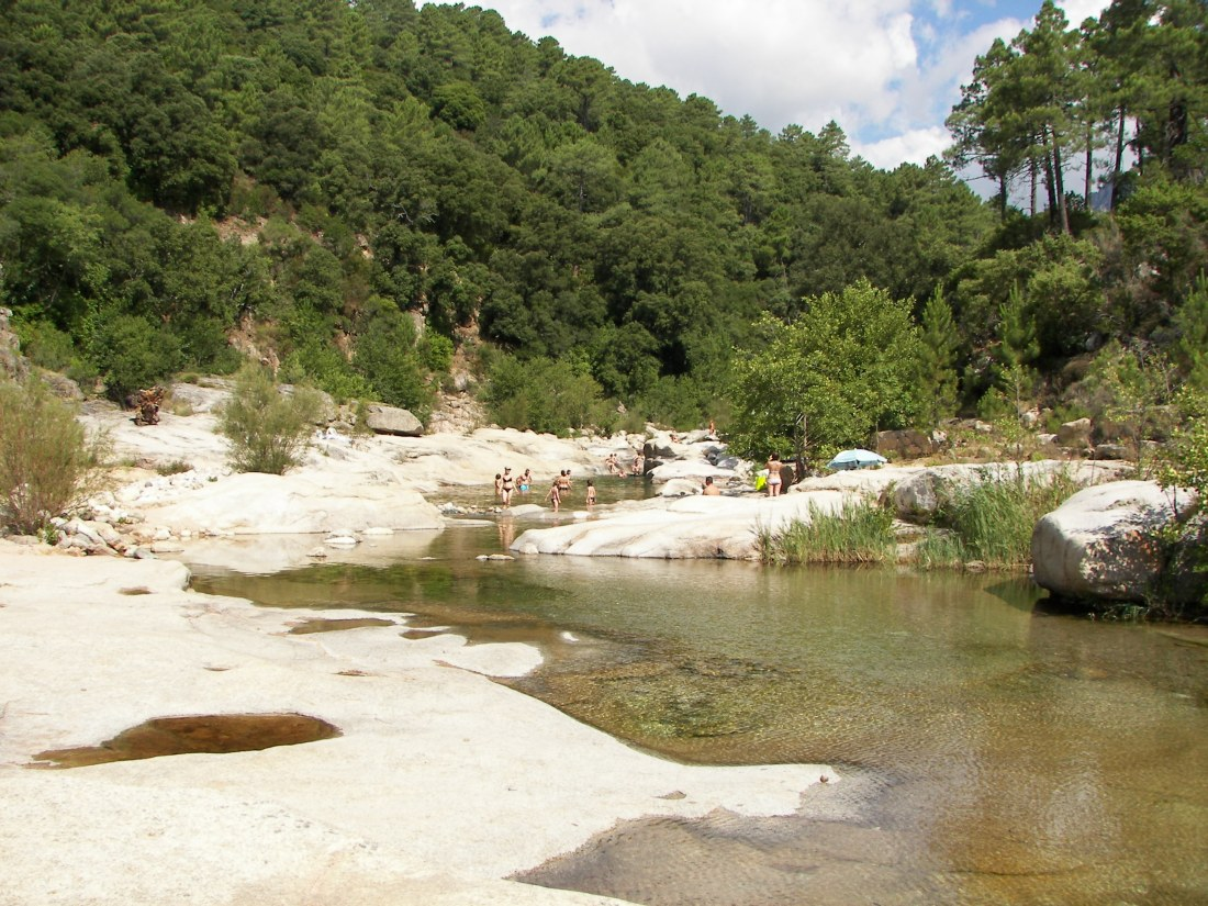 Vacances 2011 - Corse 269