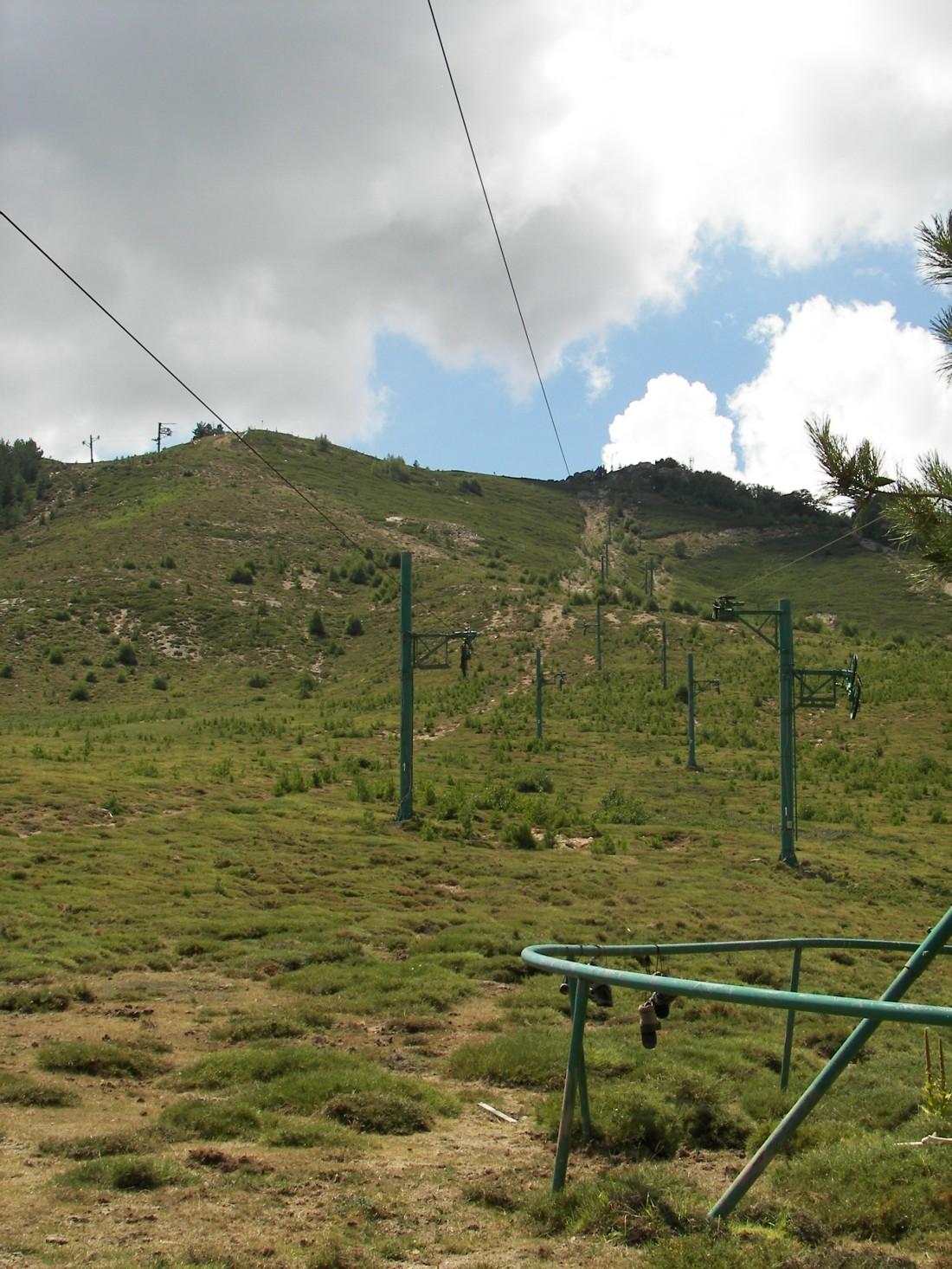 Vacances 2011 - Corse 331