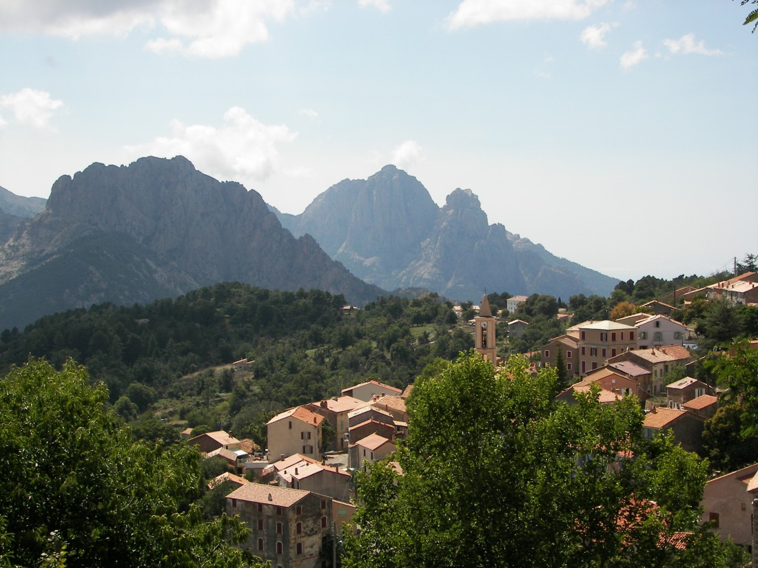 Vacances 2011 - Corse 340