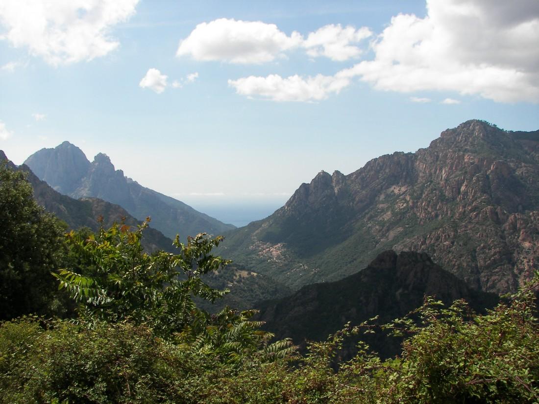 Vacances 2011 - Corse 343