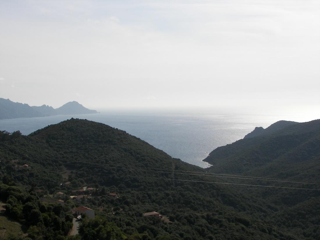 Vacances 2011 - Corse 350