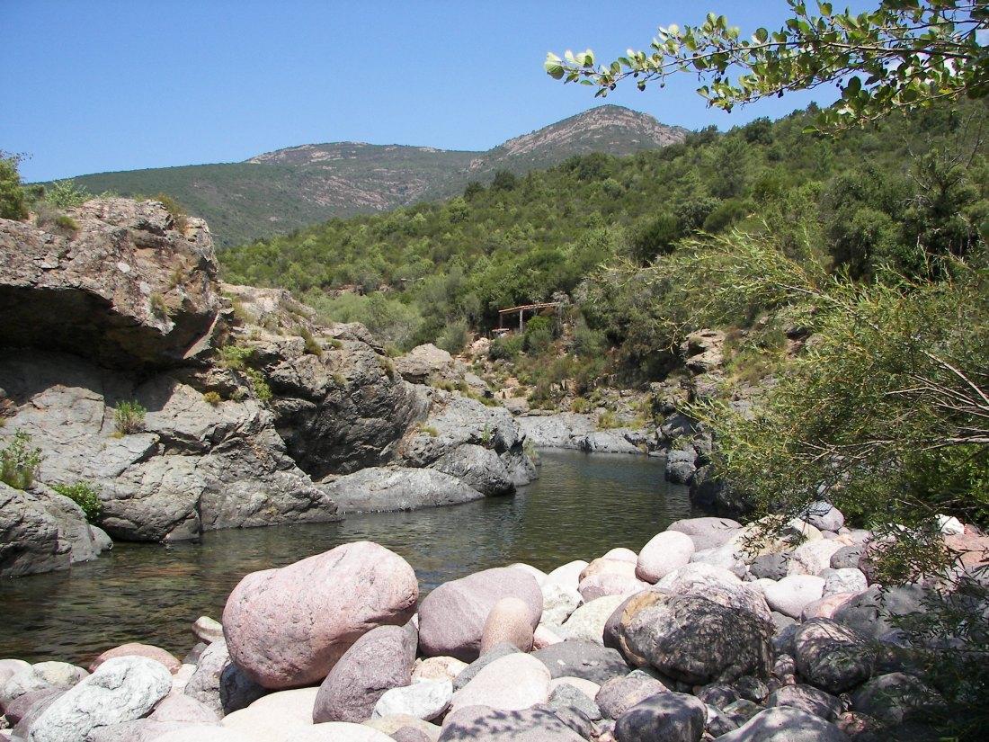 Vacances 2011 - Corse 373