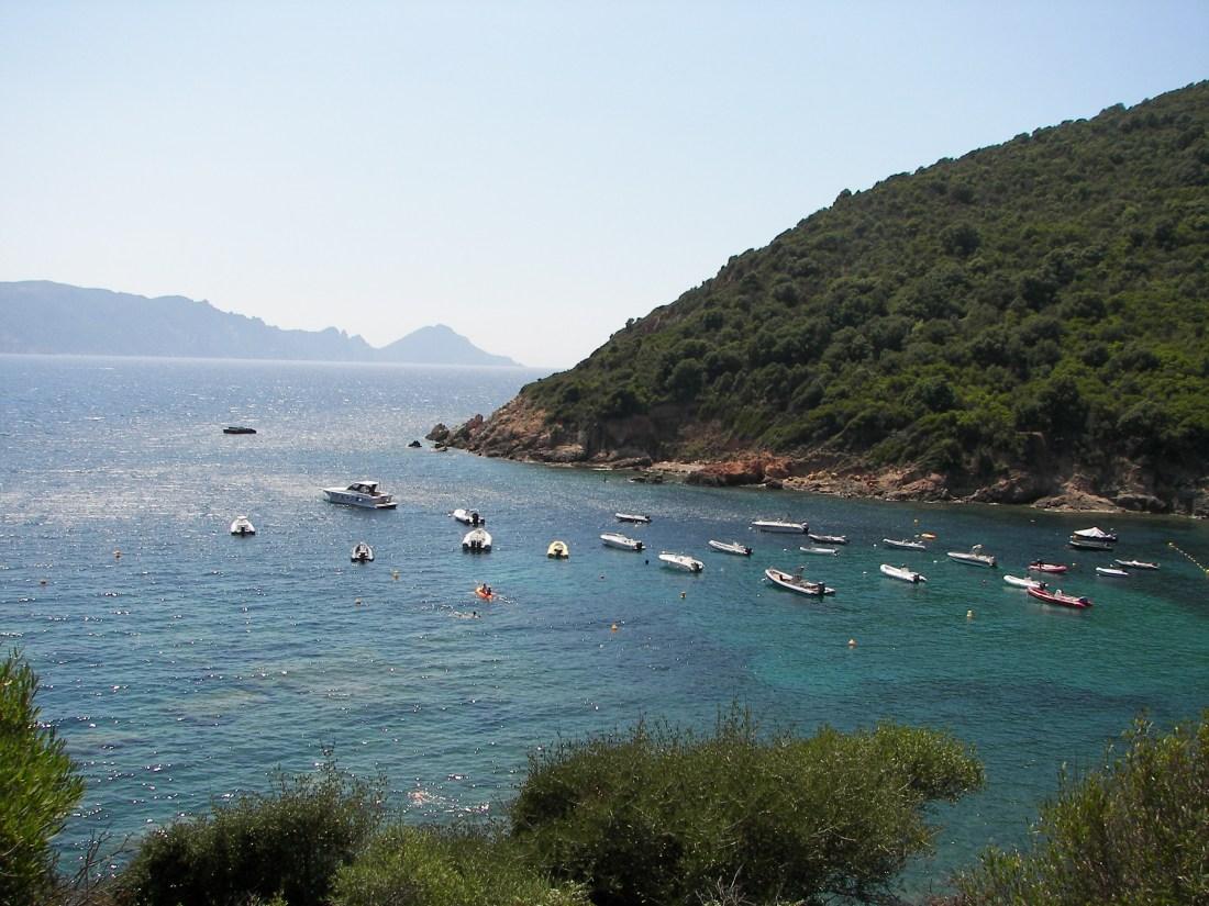 Vacances 2011 - Corse 379