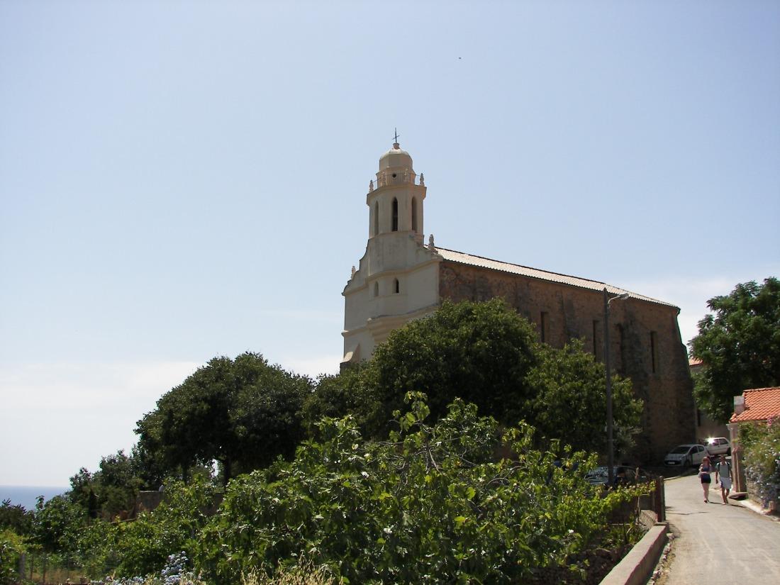 Vacances 2011 - Corse 406