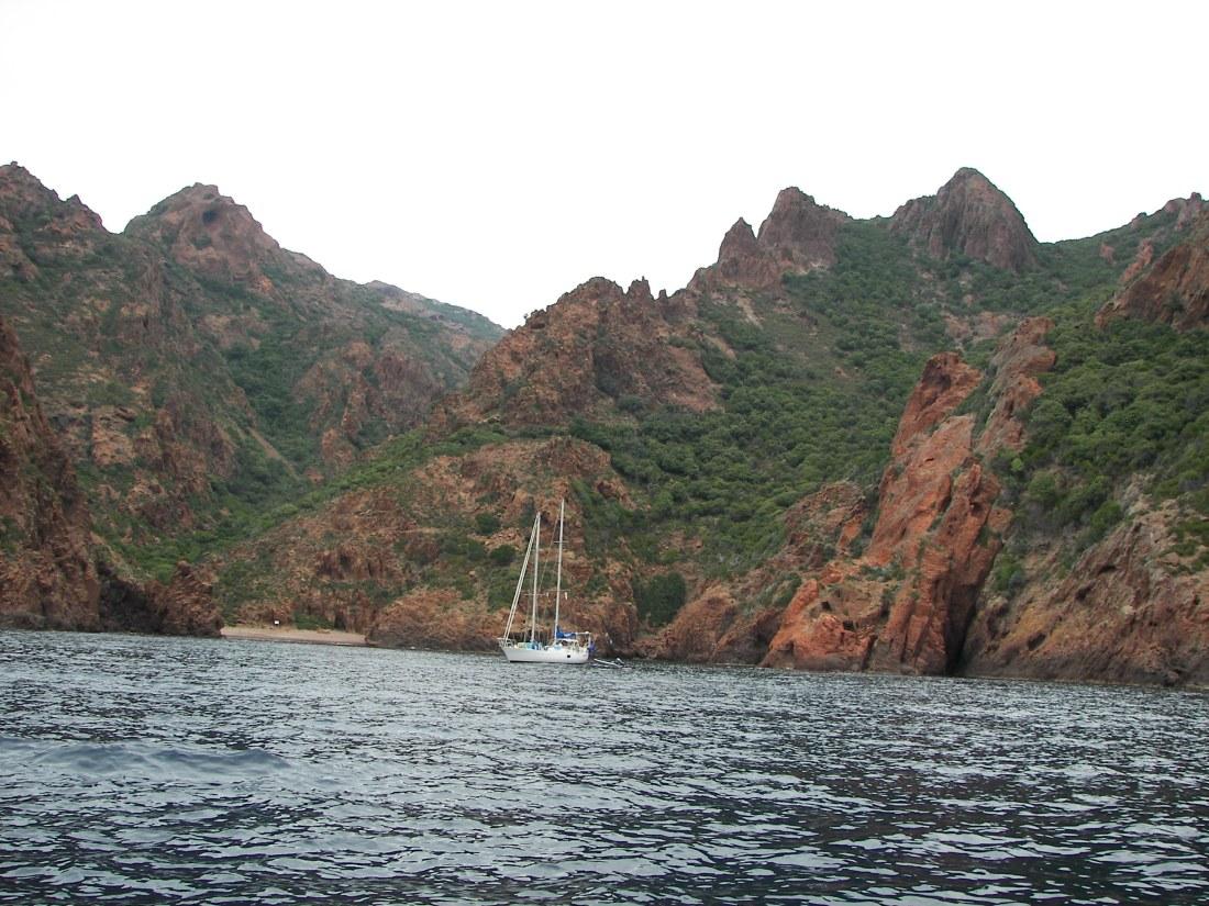 Vacances 2011 - Corse 460